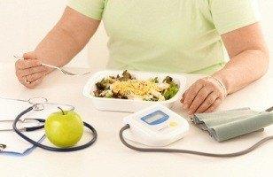 Dieta-pri-aritmii-menju