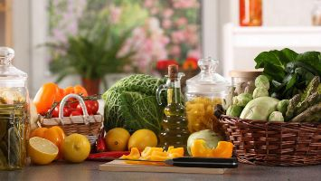 Dieta-pri-boljah-v-sustavah-otzyvy