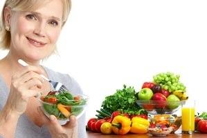 Dieta-pri-fosfaturii-menju
