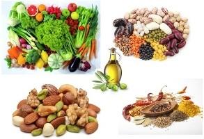 Dieta-pri-klimakse-otzyvy