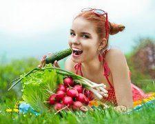 Dieta-pri-koksartroze-otzyvy
