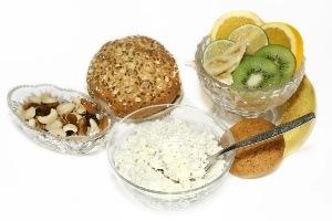 Dieta-pri-mastopatii
