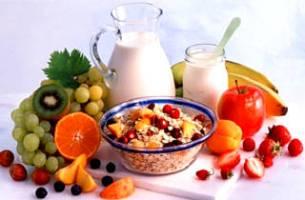 Dieta-pri-oksalurii-otzyvy