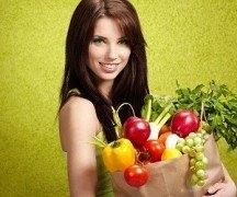 Dieta-pri-polikistoze