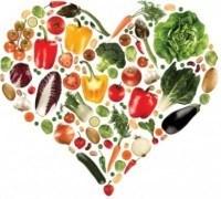 Dieta-pri-serdechnoj-nedostatochnosti