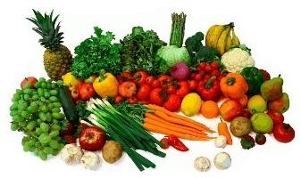 Dieta-pri-stenokardii-otzyvy