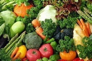 Dieta-pri-uraturii-menju