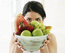 Dieta-pri-uraturii