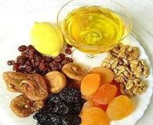 Magnievaja-dieta