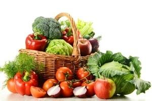 Nizkopurinovaja-dieta-menju