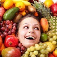 Tropicheskaja-dieta-otzyvy