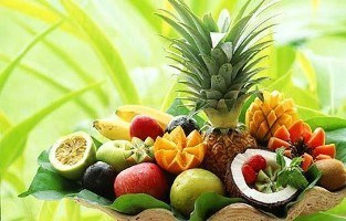 Tropicheskaja-dieta