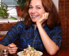 dieta-ekateriny-gusevoj