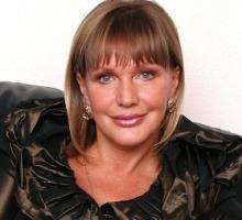 Елена Проклова: рост и вес, фото, диета, как худеет, секреты стройности и красоты