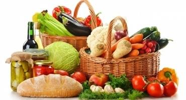 dieta-pri-giperholesterinemii-otzyvy