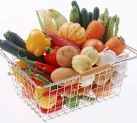 dieta-pri-neprohodimosti-kishechnika-menju