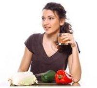 dieta-pri-steatoze-pecheni-otzyvy