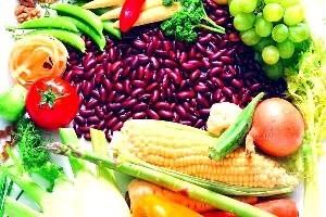 dieta-pri-steatoze-pecheni