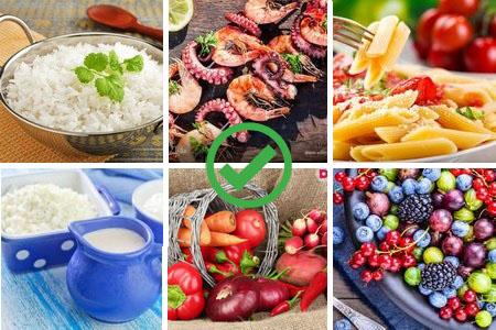 Диета для Тельцов женщин: меню, как питаться Тельцам по гороскопу для похудения