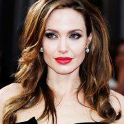 Самые красивые женщины мира — лучшие фото