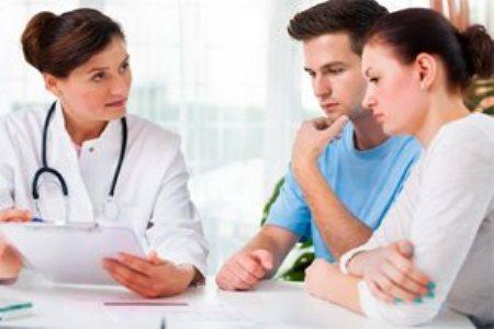 Чем опасны гормональные препараты: побочные эффекты противозачаточных таблеток