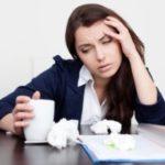 Лечение кашля народными средствами: домашние рецепты