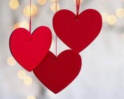 Александр Зараев: гороскоп на 11 июля 2019 года, какие знаки зодиака встретят любовь, а каким прийдет успех в работе